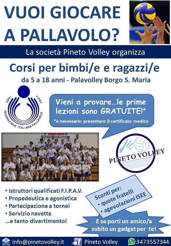Locandina_Inizio_corsi_Mini_e_U18_A4