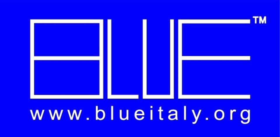Blueitalyyyy