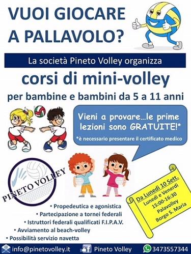Corsi_di_mini-volley_da_5_a_11_anni